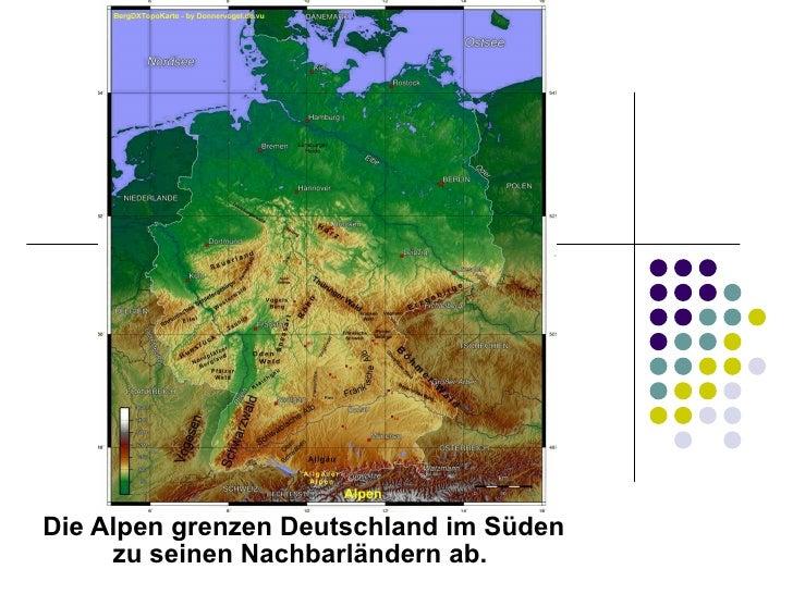 Deutschland Quiz Losungen