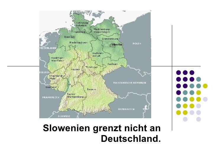 deutschlandquiz l246sungen