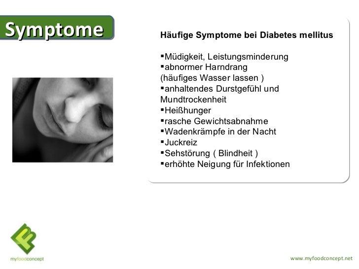 Blindheit: Symptome - diabetes.moglebaum.com