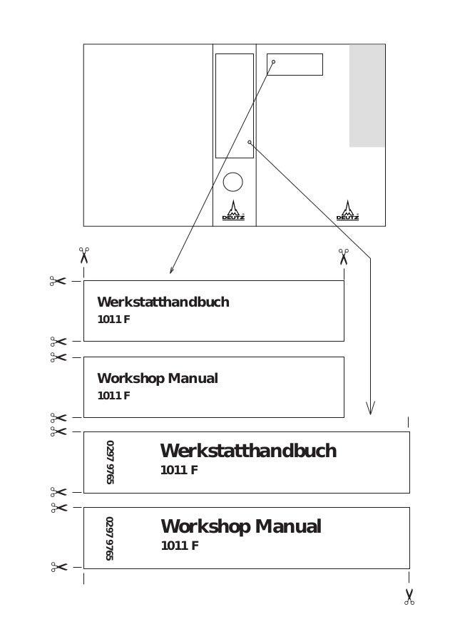 Gemütlich Motorteildiagramm Zeitgenössisch - Elektrische ...