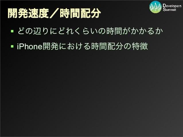 iPhoneアプリ規模観  iMarimo ¥115  毬藻  開発期間:3日  開発要員:1人  1,128行  6,000ポリゴン