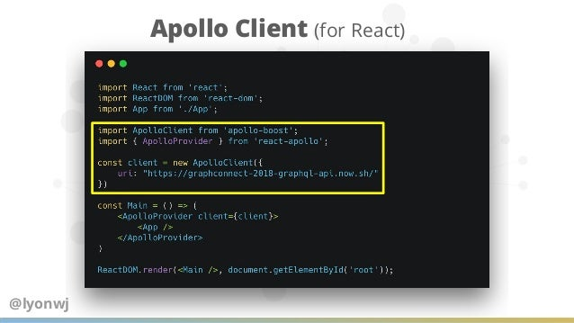 Building Fullstack Graph Applications With Neo4j