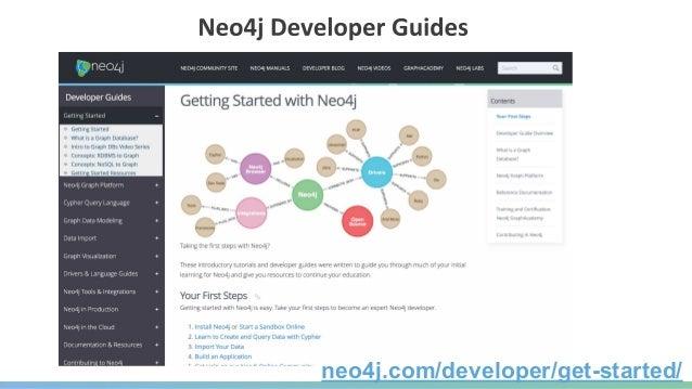 neo4j.com/graphacademy/neo4j-certification/