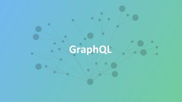 "GraphQL ""Engines"""