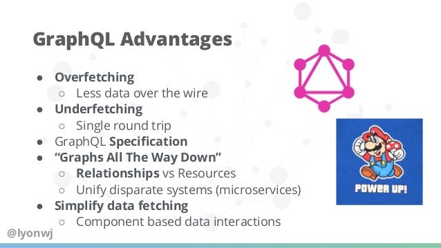 How Do GraphQL Engines Generate Database Queries From GraphQL Requests? resolveInfo resolver argument ● GraphQL query AST ...
