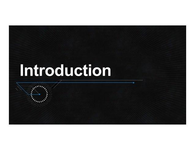 Dev309  from asgard to zuul - netflix oss-final Slide 2