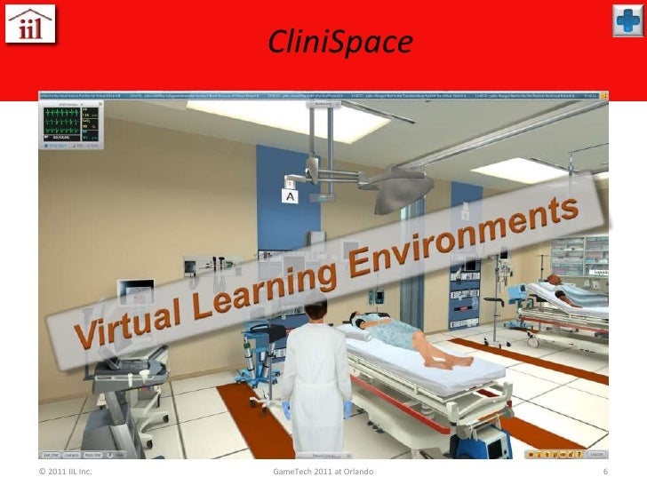 healthcare training in simulated environments Virtual reality (vr) is one such innovation that is promising a paradigm shift in the approach to healthcare training for both continuing professionals and students within healthcare virtual reality training contextualizes training and offers an experiential, exploratory form of learning through rich, interactive simulations.