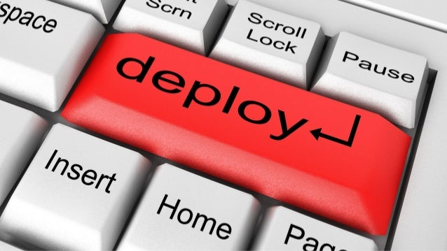 Devcamp 2015 - 1 milhão de pedidos, 1 milhão de entregas… Quais as tecnologias por trás desses números?