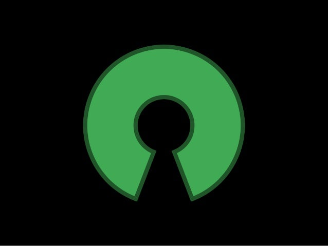 Impulsione sua carreira contribuindo para projetos open source Slide 3