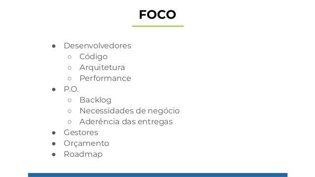 Everton Gago - Ciência de Dados: O melhor caminho para alinhar o produto com os objetivos de negócio. Slide 3