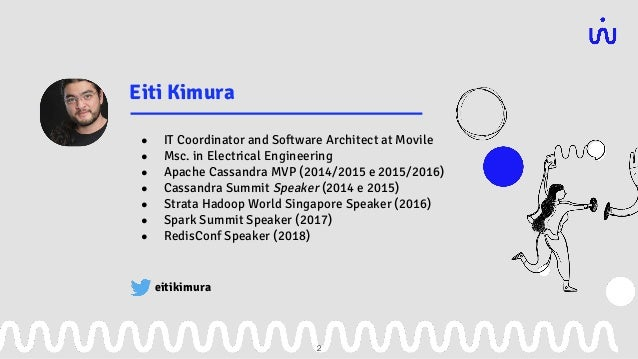 Eiti Kimura - Analisador de dados automatizado utilizando machine learning Slide 2