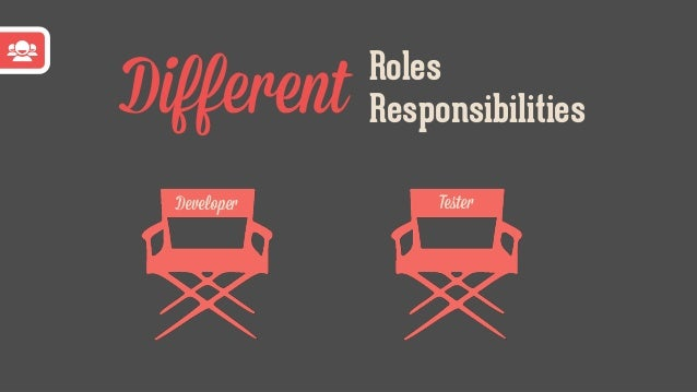Qual·i·ty As·sis·tance [kwol-i-tee] [uh-sis-tuhns] Quality is everybody's responsibility. QA employees help and train dev...