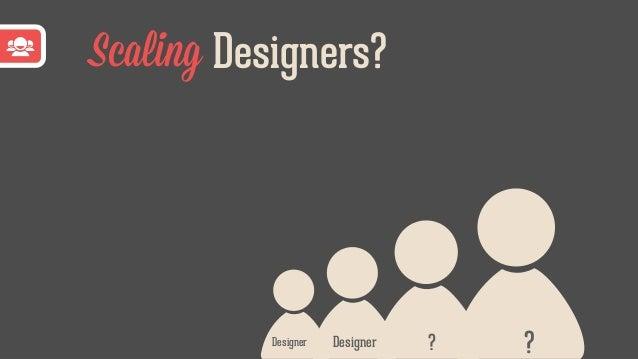 Design Guidelines Tools to test designJust a few controls Simple rules https://developer.atlassian.com/design Dev Speed Ki...
