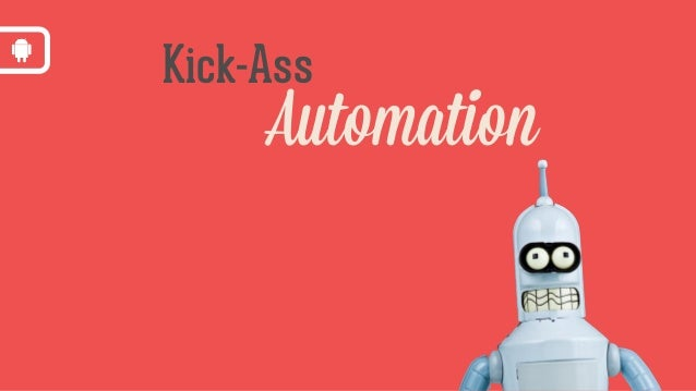 How much time do you spend a week to automate your software development?