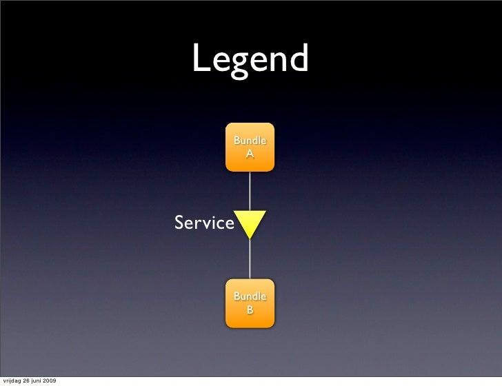 Legend                              Bundle                                A                            Service            ...