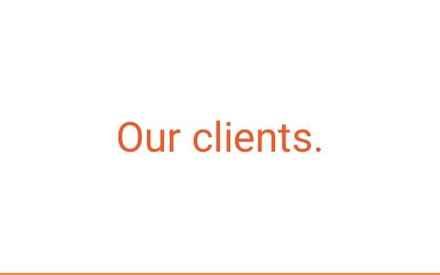 Our Services Technology Web Dev: JS, Vue, React Backend: Java, PHP, Node Mobile Web & Native Apps QC/QA Digital Marketing ...