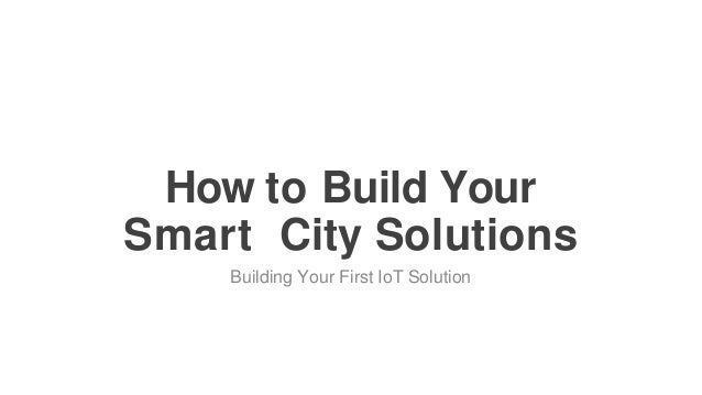 Smart Parking Smart Parking With Sensors Location of Parking Availability Parking Utilization Tiered Pricing Parking