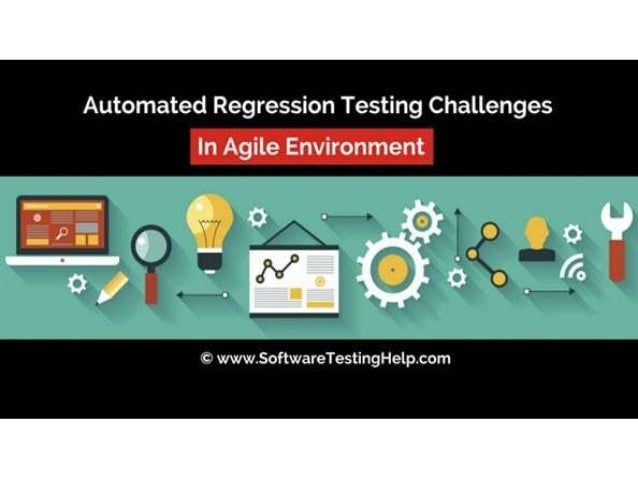 MY LESSON LEARN IN AUTOMATED TESTING
