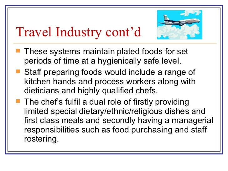 hospitality industry knowledge Innovations in the indian hospitality sector can be analysed on many different levels this analysis makes the attempt to give a broad overview on innovations taking place in the industry according to various categories of hotels as well as relevant functions, concluding with a brief outlook on future directions these innovations might take.