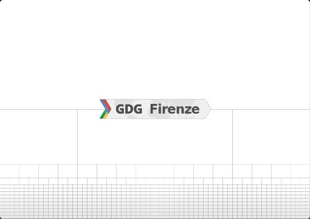 Develop apps with Camel and GWT on OSGi Tech Aperitif of GDG Firenze http://www.gdg-firenze.info/ Cristiano Costantini - G...