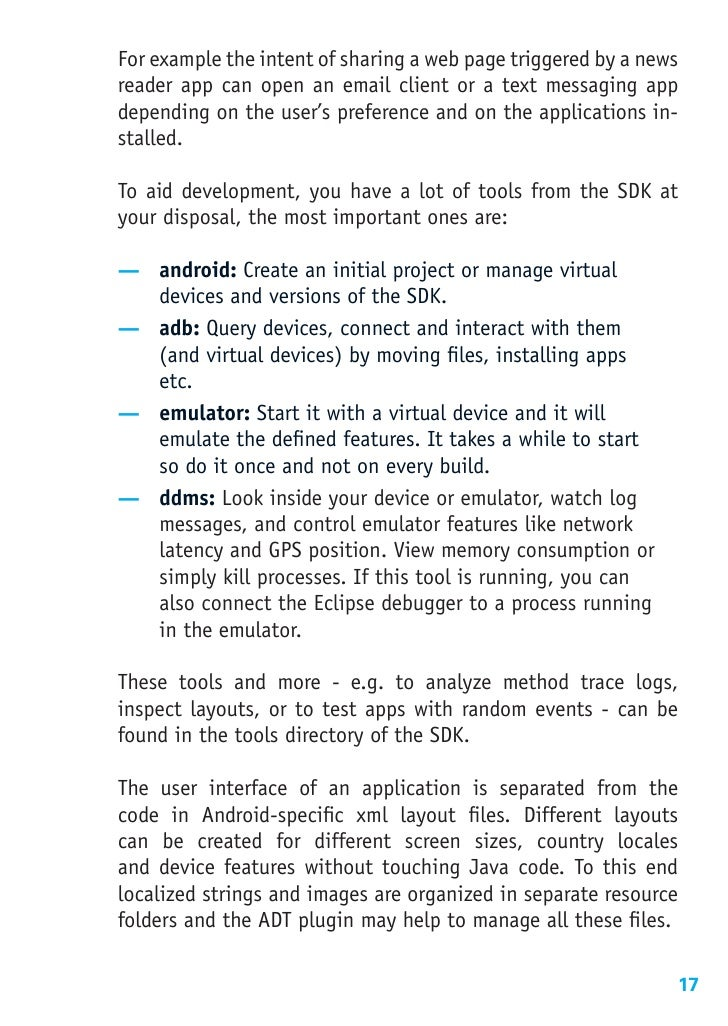 Hex editor osx download Mac