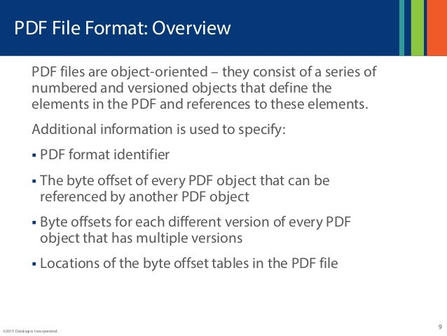 incorporated association filetype pdf document history