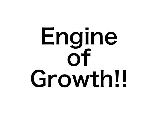 社内スタートアップによる組織の成長に伴い発生する痛みとその解決策について45分拡大版 #devsumi #devsumiB