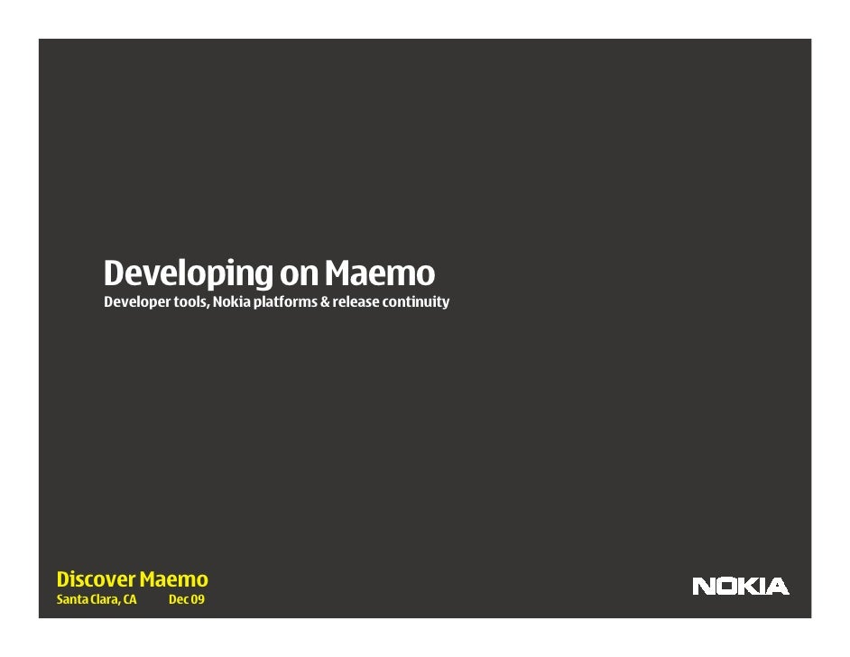 Most attractive                     Development platform            '                (                     *              ...