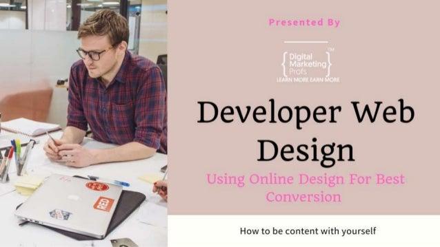 Web Designing Course in Delhi