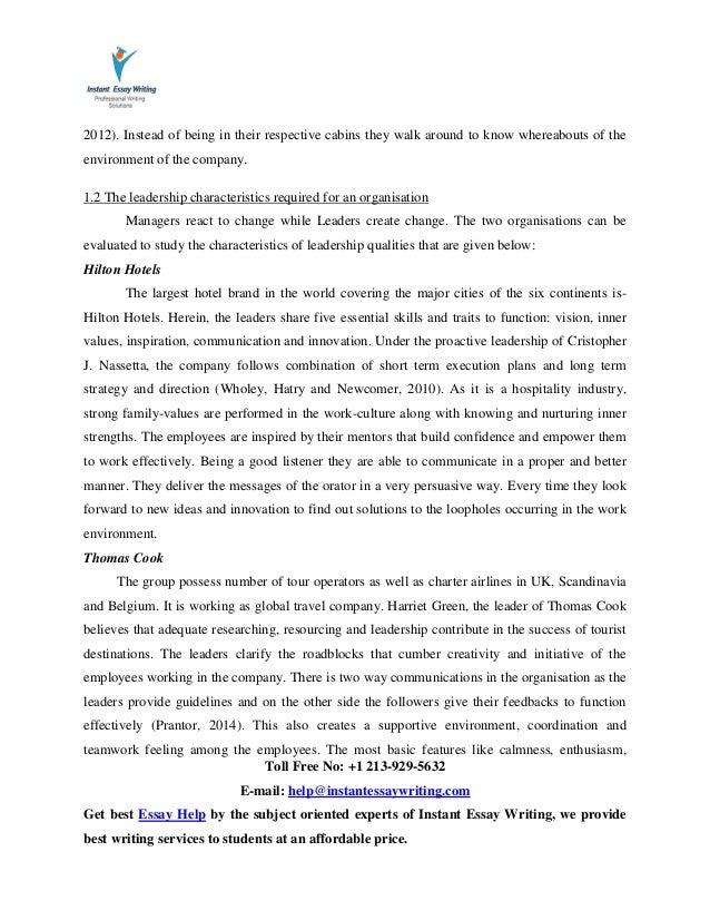 study notes on euthanasia