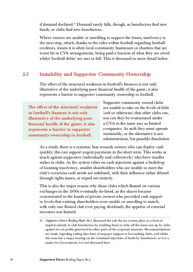 community paper2 Based on the sample assessment from edexcel for component 2: application of  computational thinking (paper code: 1cp1/02) ks4 (gcse).