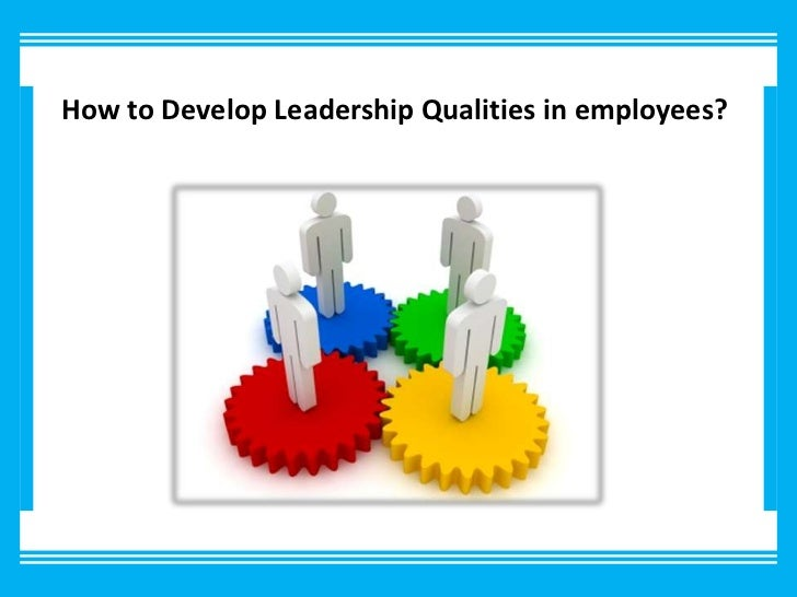 the key factors that drive a legitimate and strong leadership 5 critical factors to ensure that your strategic plans are successfully implemented  5 key factors to successful strategic planning  he works with leaders and .