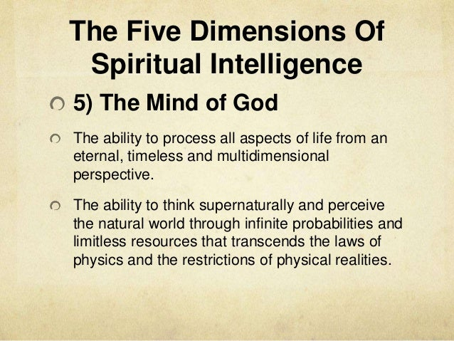 Developing your-spiritual-quotient-powerpoint-2