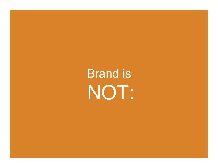 developing a brand identity What is brand identity how can a logo help define your brand what goes into  logo design in this article, we answer all of these questions and more.