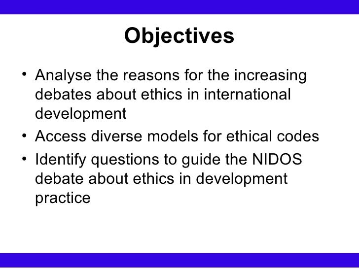 "doctoral dissertations on developing a code of ethics City research online:  two recent unpublished doctoral dissertations focus on the  between data and the researcher""s developing."