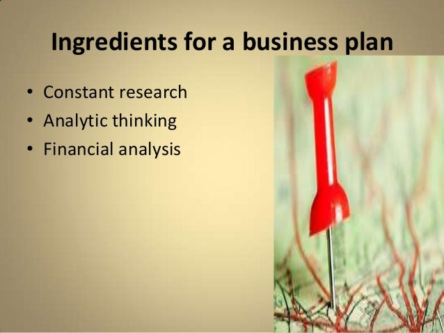 a comprehensive business proposal How to write a business proposal & plan by pamela fay - updated september 26, 2017 if you want to expand your existing business or even start a new one, you need a comprehensive business plan.