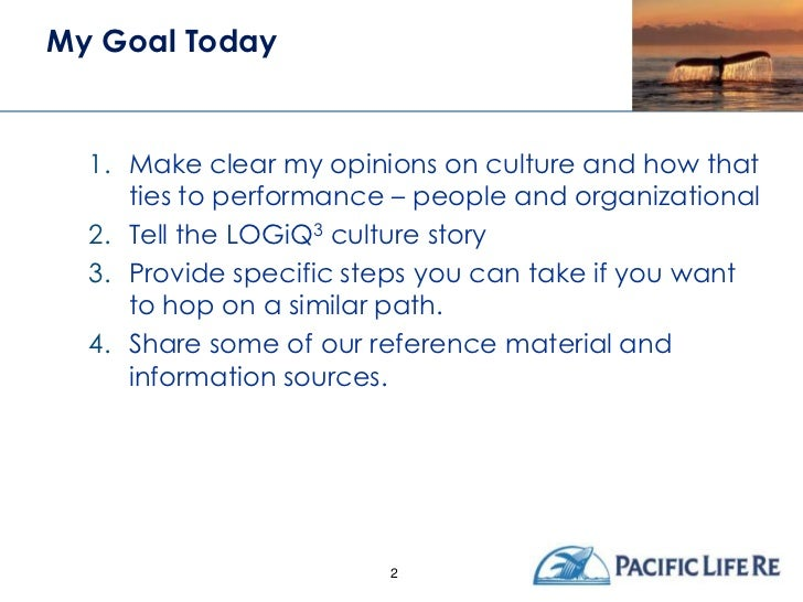 how to drive a performance culture