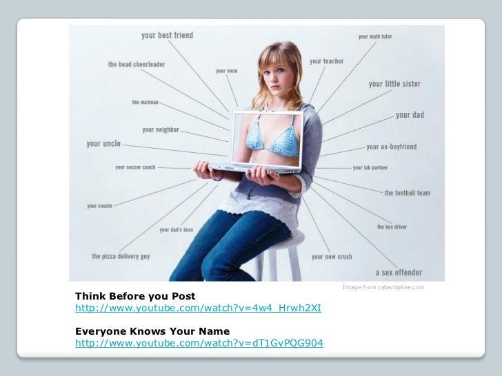 sextingFacebook addiction viral videos      Cyber bullying                http/www.squidoo.com/winter-fashion-ankle-boots-...