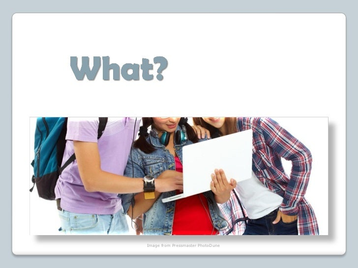 The Australian Government      recognises the valuable      contribution educators make …      The Interim Report of the J...