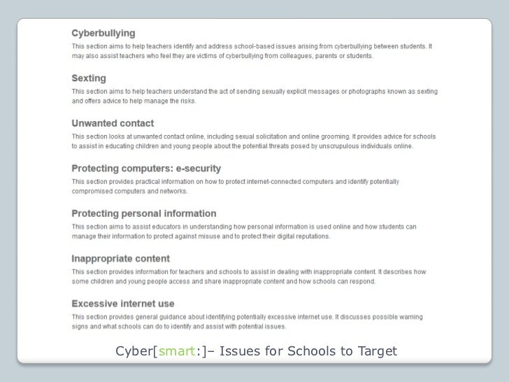 The Australian Curriculum includes ethical behaviour as        one of the seven general capabilities.   General Capabiliti...