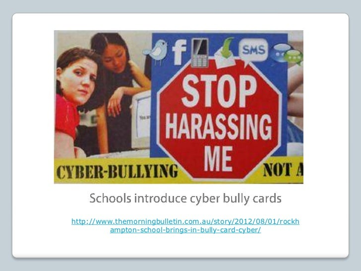 'Australia's safe and supportive school communities getting to the heart of the matter.'                        http://www...