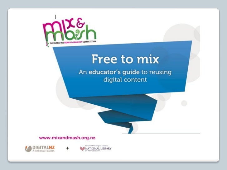 http://www.digitalcommunities.com/blogs/digital-citizen/?page=5&page=5