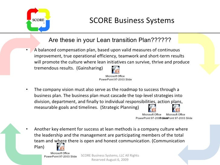 Culture In A Business Plan  Best Culture   Effective Essay About Help With Business Plan Ireland