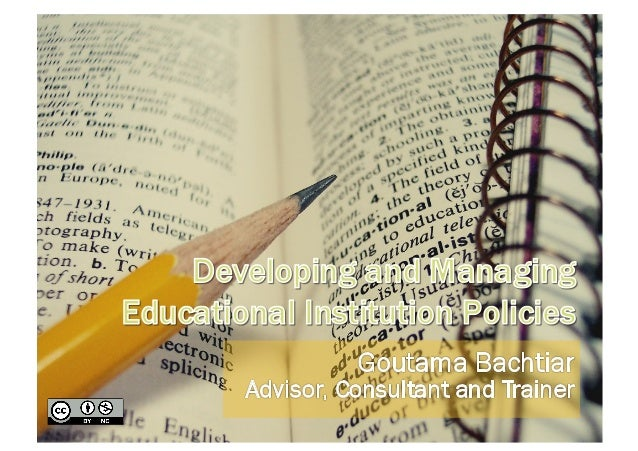 Profile of Training Lead March 20142 13 years of working experiences in training and education. 10 years in consulting...