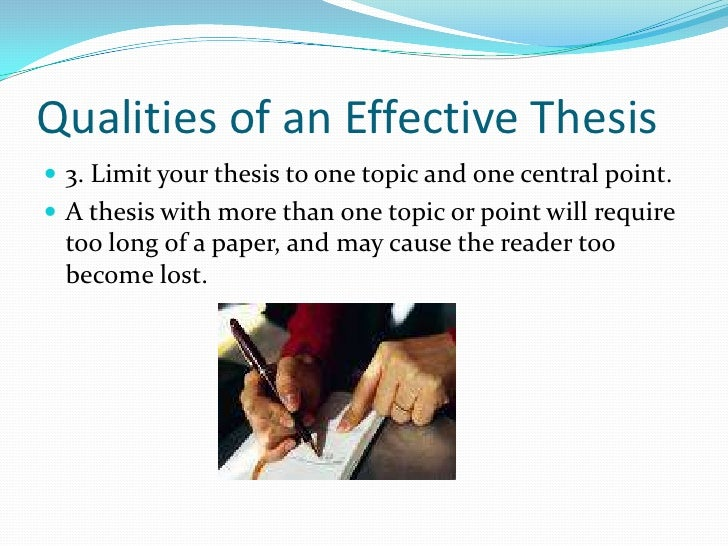 writing a good thesis statement middle school How to write an introduction the writer has made a good first this activity helps students develop a strong thesis statement for their essays by providing.