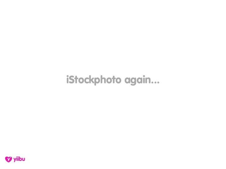 iStockphoto again...