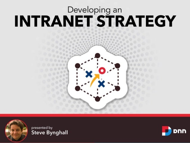 Steve Bynghall • UK-based intranet, collaboration and digital workplace consultant, writer and researcher • Founder of Two...
