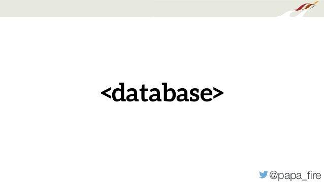 @papa_fire <database>