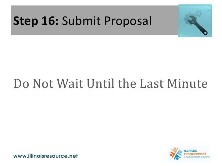 Step 10: Assess Community Needs<br />Reports from Program Staff<br />Intake Forms<br />Surveys of Target Population<br />C...