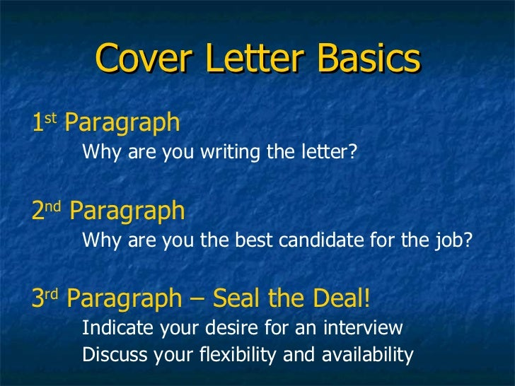 good opener compare contrast essay Introductions and conclusions sometimes when we write an essay we forget that we're speaking to someone a good conclusion should.